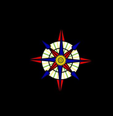 compass-rose-clip-art2