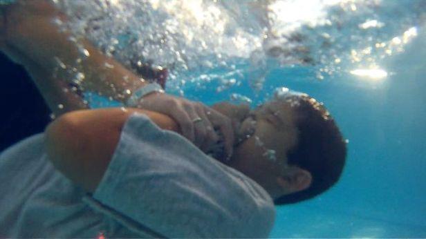 water-baptism1