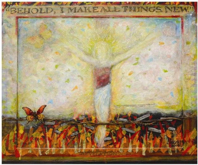 Behold-I-Make-all-Things-NewBIG