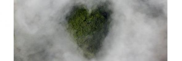 cloudy-heart
