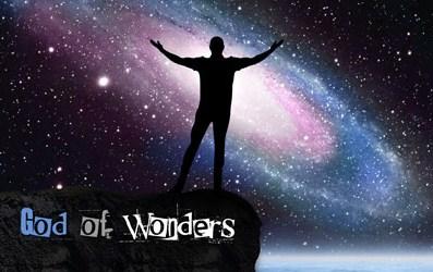 GodOfWonders3