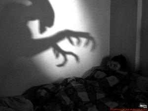 night-terrors-21467698