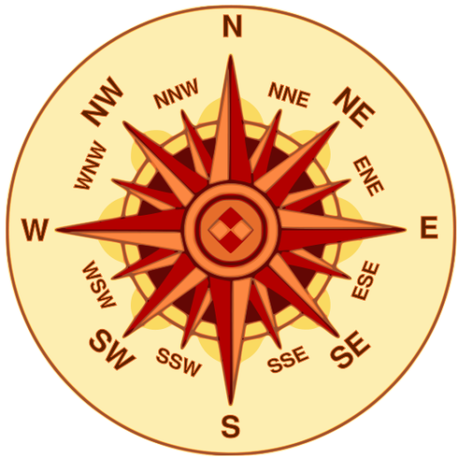 550px-Compass_rose_browns_00.svg_
