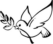 dove_peace_black_white_line_art_christmas_xmas_peace_on_earth-1979px