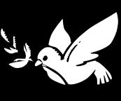 dove_peace_black_white_line_art_christmas_xmas_peace_on_earth-1979px