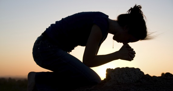 prayer-on-my-knees4-570x300