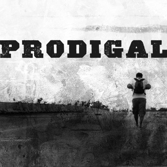 prodigal-podcast-1