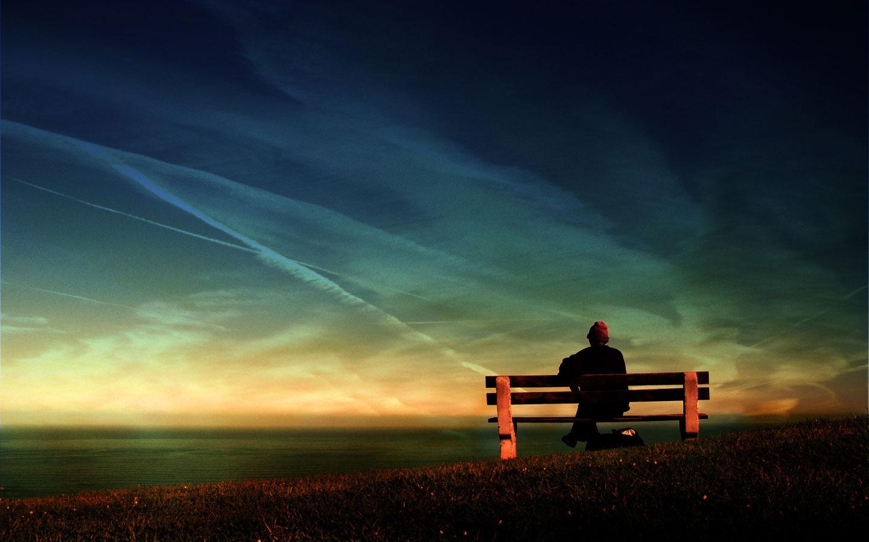 wait_bench_ocean