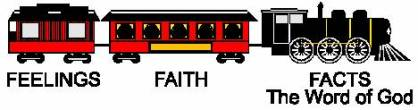 faith-train
