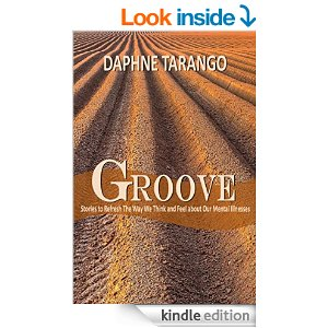 groove-book-cover