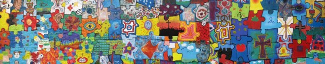 cropped-christiangraffiti1 (1)
