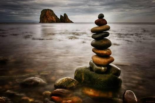 seek-patience
