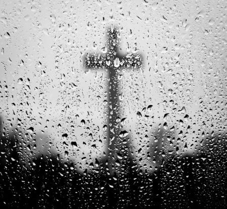 Cross-in-the-Rain-