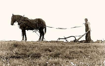 plow1930s