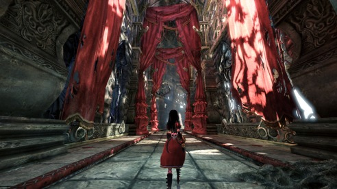 alice-madness-returns-screenshot-games-alice-805678