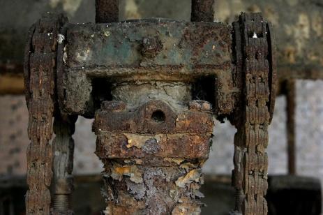 rusty1