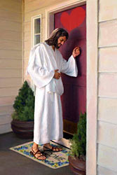 jesus-knocking-door