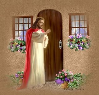 Jesus_at_the_door-_Latest