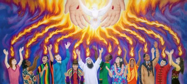 pentecost_holy_spirit