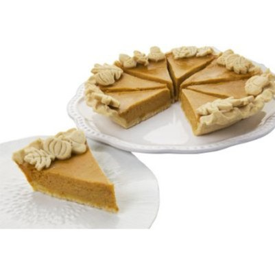 slice-solutions-pie-pan-divider-creates-perfect-slices-4