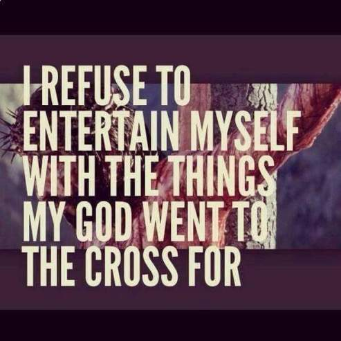 entertain-cross