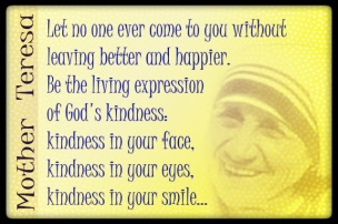 motherteresa-kindness-quote