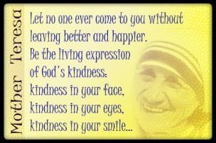 motherteresa-kindness-quote