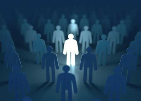 d46ce-glowing_person-e1359732529927