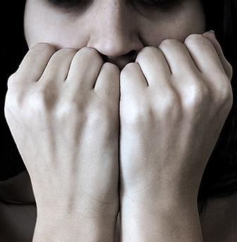 anxiety (2)