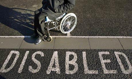 Disabled-parking-bay-007