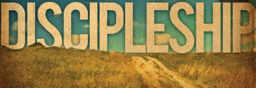 DiscipleshipHeader-01