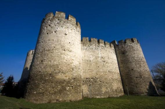 soroca-fortress01