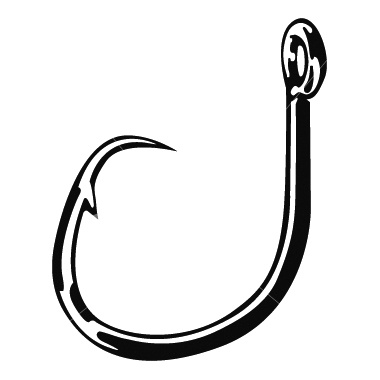 fishing-hook-and-line-clipart-istockphoto_2837386-fishing-hook