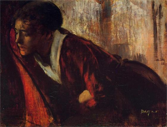 melancholy-1874halfhd