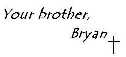 1brobry-sig4 (2)
