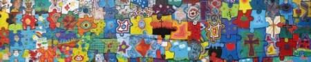 cropped-christiangraffiti1-3-1