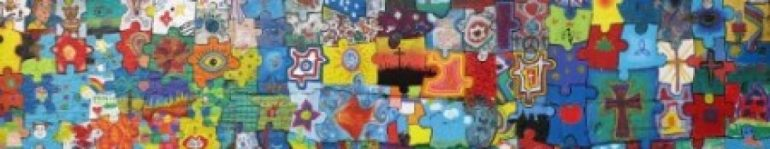 cropped-cropped-christiangraffiti1-3-1-7.jpg