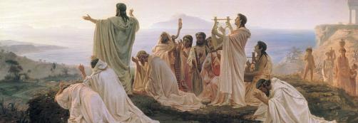 cropped-cropped-pythagoreans-hymn-to-the-rising-sun-1869-fyodor-bronnikov2