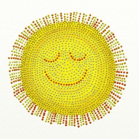 sun-1443875842olr