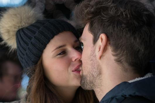 kiss-596093_960_720
