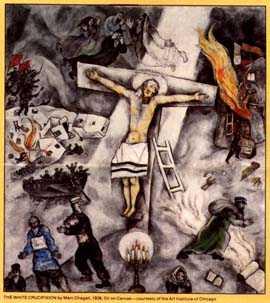 crucifixion1 (1)Bryan Lowecrucifixionbry-signat (1)cropped-christiangraffiti1.jpg
